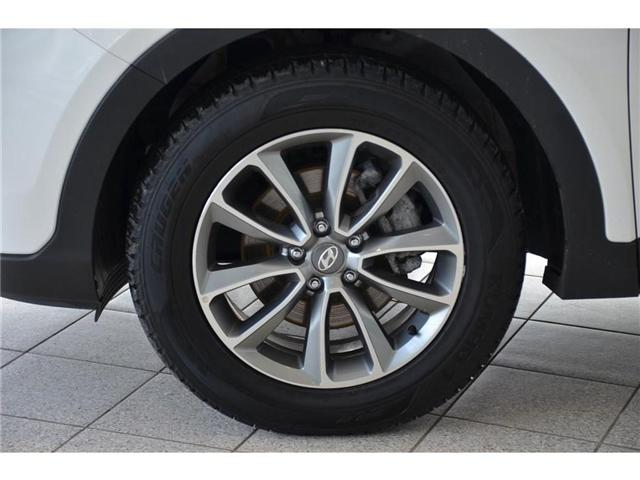 2019 Hyundai Santa Fe XL Preferred (Stk: 296930) in Milton - Image 7 of 40