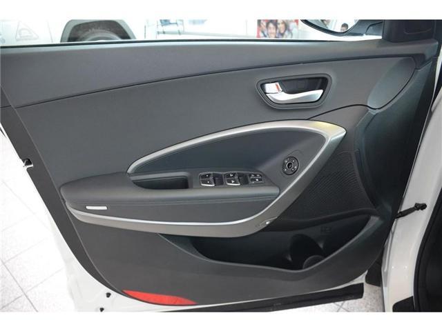 2019 Hyundai Santa Fe XL Preferred (Stk: 296930) in Milton - Image 10 of 40