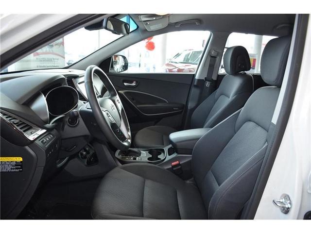 2019 Hyundai Santa Fe XL Preferred (Stk: 296930) in Milton - Image 11 of 40