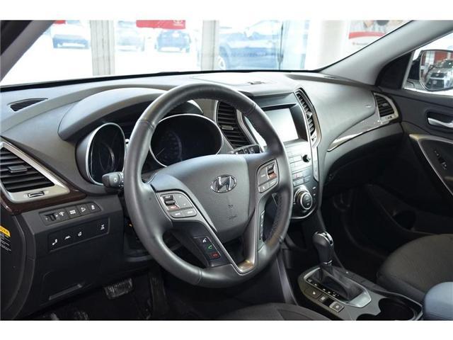 2019 Hyundai Santa Fe XL Preferred (Stk: 296930) in Milton - Image 12 of 40