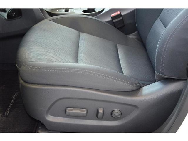 2019 Hyundai Santa Fe XL Preferred (Stk: 296930) in Milton - Image 13 of 40
