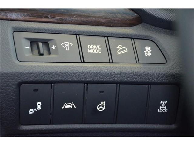 2019 Hyundai Santa Fe XL Preferred (Stk: 296930) in Milton - Image 15 of 40