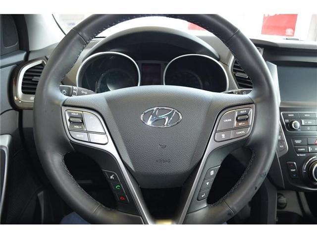 2019 Hyundai Santa Fe XL Preferred (Stk: 296930) in Milton - Image 16 of 40