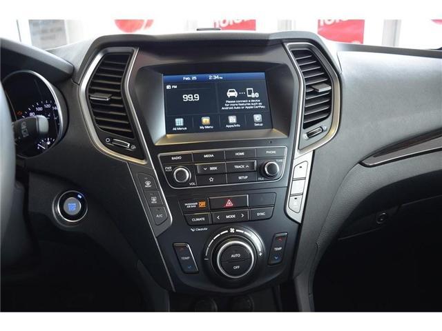 2019 Hyundai Santa Fe XL Preferred (Stk: 296930) in Milton - Image 19 of 40