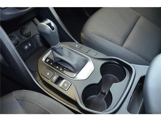 2019 Hyundai Santa Fe XL Preferred (Stk: 296930) in Milton - Image 20 of 40
