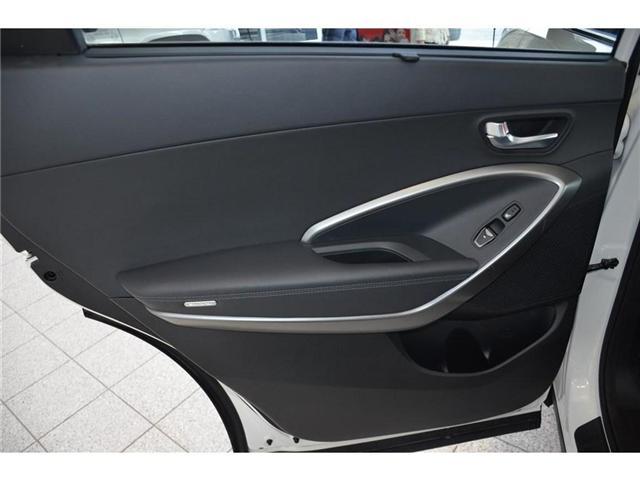 2019 Hyundai Santa Fe XL Preferred (Stk: 296930) in Milton - Image 22 of 40