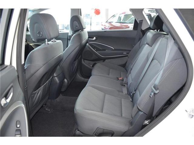 2019 Hyundai Santa Fe XL Preferred (Stk: 296930) in Milton - Image 23 of 40