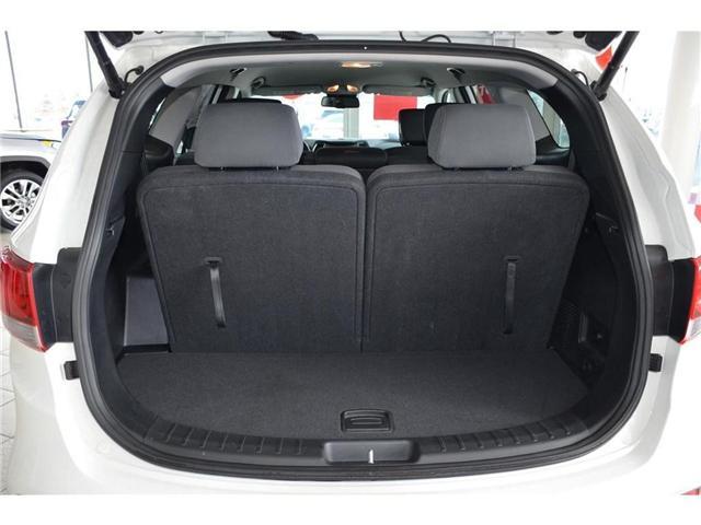 2019 Hyundai Santa Fe XL Preferred (Stk: 296930) in Milton - Image 24 of 40