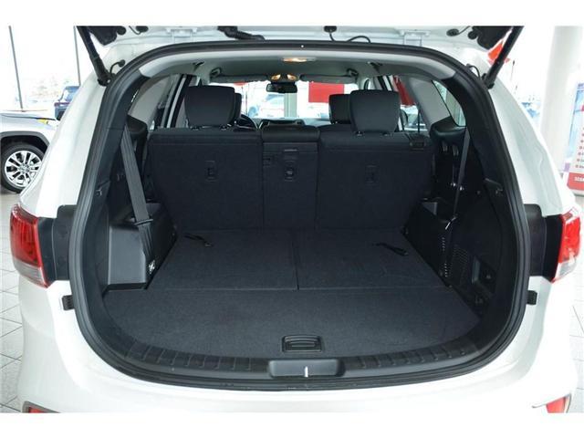 2019 Hyundai Santa Fe XL Preferred (Stk: 296930) in Milton - Image 25 of 40