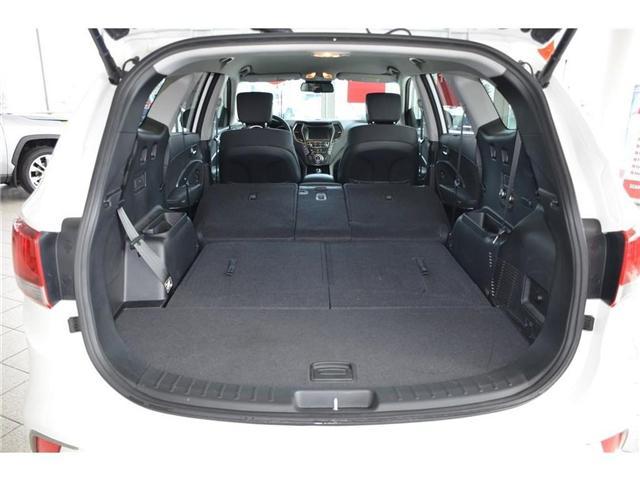 2019 Hyundai Santa Fe XL Preferred (Stk: 296930) in Milton - Image 26 of 40