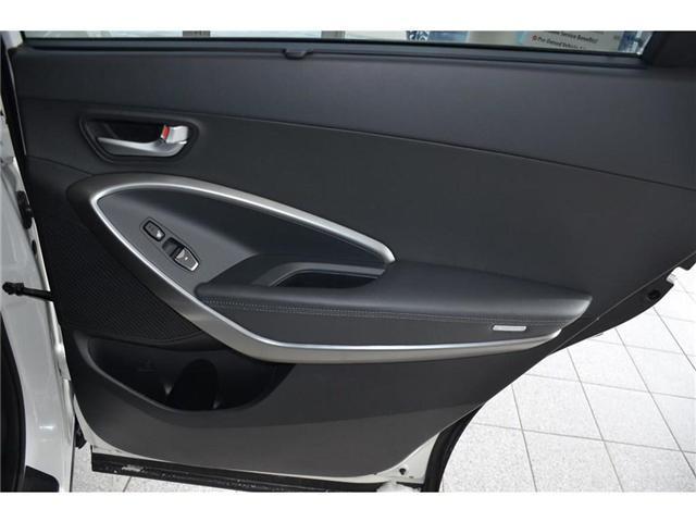 2019 Hyundai Santa Fe XL Preferred (Stk: 296930) in Milton - Image 27 of 40