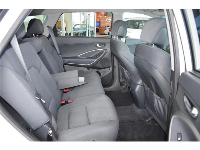 2019 Hyundai Santa Fe XL Preferred (Stk: 296930) in Milton - Image 28 of 40