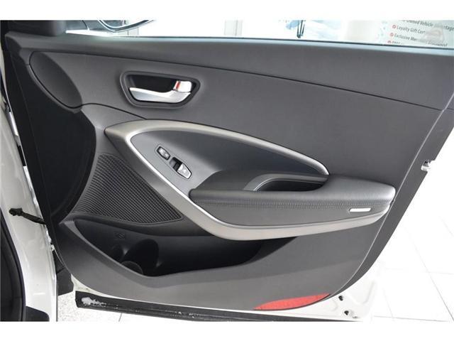 2019 Hyundai Santa Fe XL Preferred (Stk: 296930) in Milton - Image 29 of 40