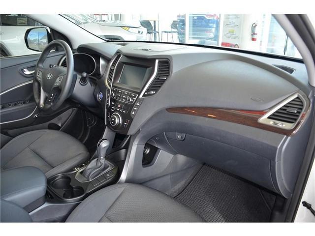 2019 Hyundai Santa Fe XL Preferred (Stk: 296930) in Milton - Image 30 of 40