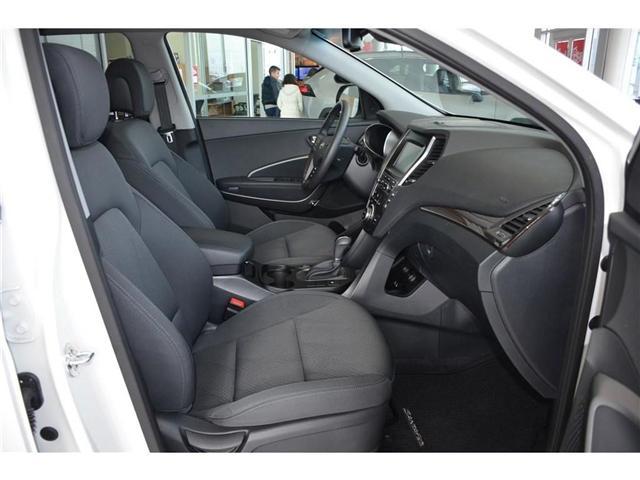 2019 Hyundai Santa Fe XL Preferred (Stk: 296930) in Milton - Image 31 of 40
