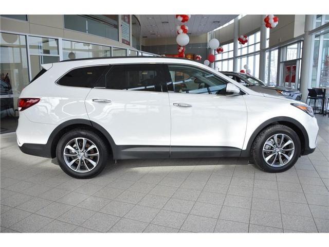 2019 Hyundai Santa Fe XL Preferred (Stk: 296930) in Milton - Image 33 of 40