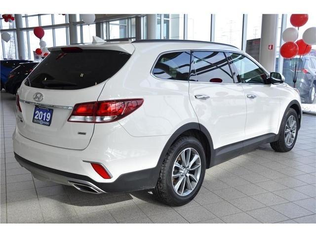 2019 Hyundai Santa Fe XL Preferred (Stk: 296930) in Milton - Image 34 of 40