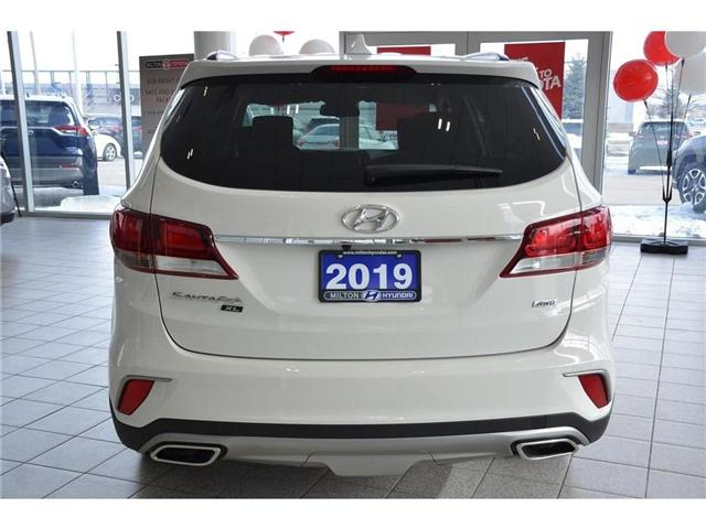 2019 Hyundai Santa Fe XL Preferred (Stk: 296930) in Milton - Image 35 of 40