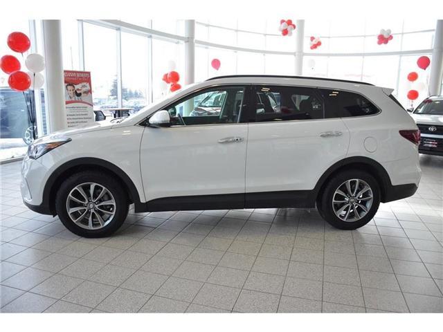 2019 Hyundai Santa Fe XL Preferred (Stk: 296930) in Milton - Image 37 of 40