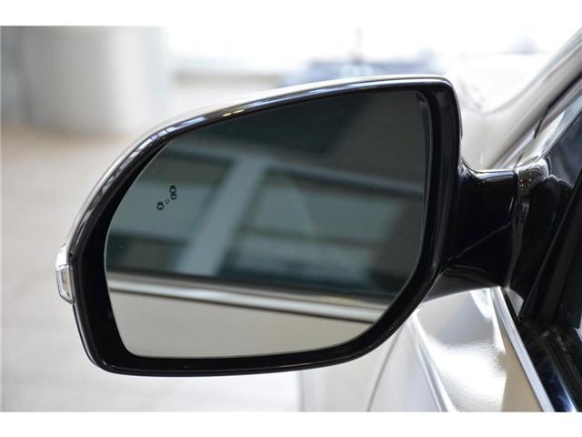 2019 Hyundai Santa Fe XL Preferred (Stk: 296930) in Milton - Image 38 of 40