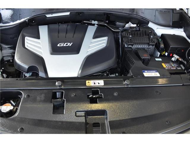 2019 Hyundai Santa Fe XL Preferred (Stk: 296930) in Milton - Image 40 of 40
