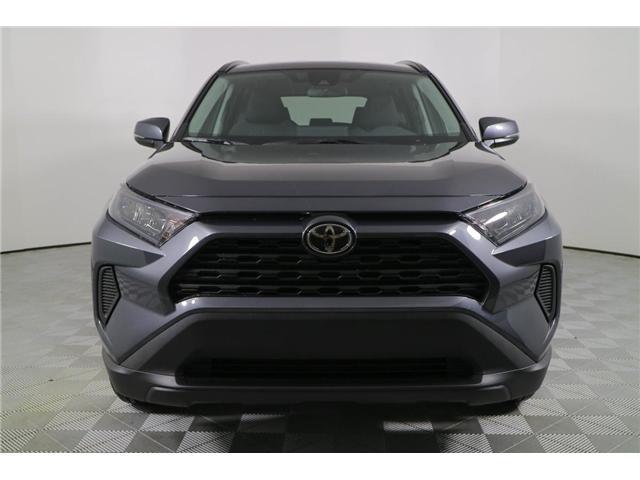 2019 Toyota RAV4 LE (Stk: 290854) in Markham - Image 2 of 20
