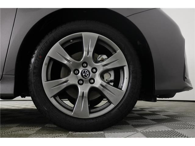2019 Toyota Sienna SE 8-Passenger (Stk: 284461) in Markham - Image 8 of 26