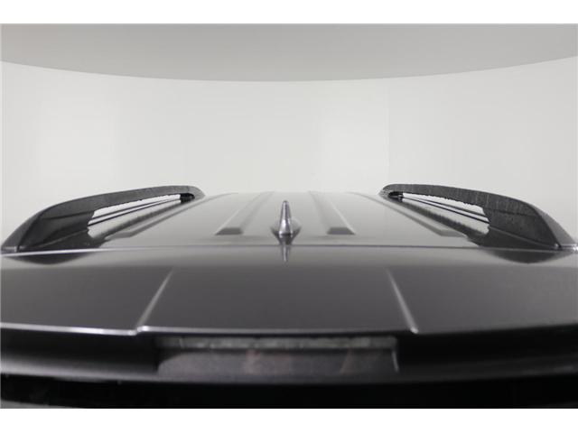 2019 Toyota Sienna SE 8-Passenger (Stk: 284461) in Markham - Image 10 of 26