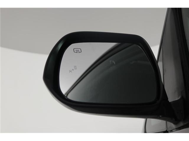 2019 Toyota Sienna SE 8-Passenger (Stk: 284461) in Markham - Image 11 of 26