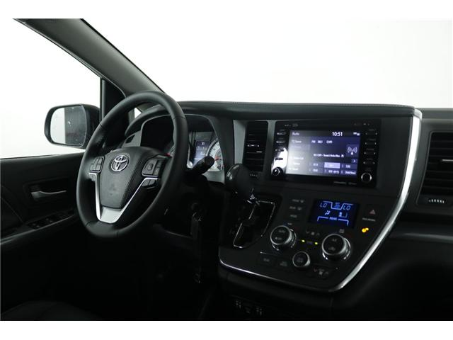 2019 Toyota Sienna SE 8-Passenger (Stk: 284461) in Markham - Image 14 of 26