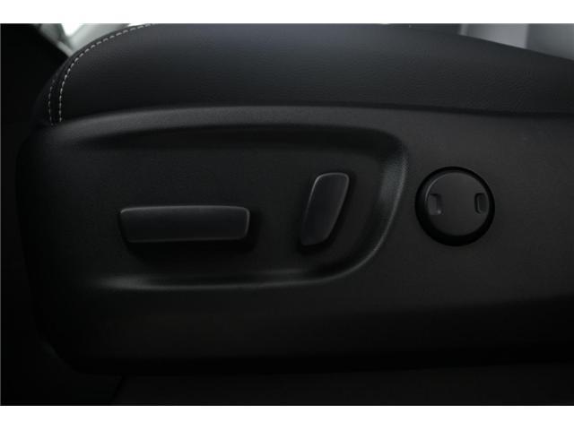 2019 Toyota Sienna SE 8-Passenger (Stk: 284461) in Markham - Image 17 of 26