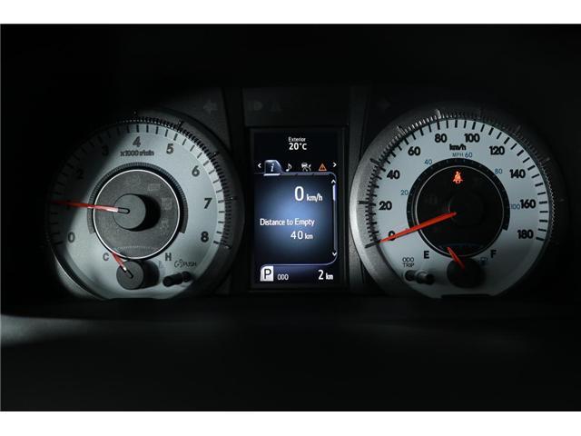 2019 Toyota Sienna SE 8-Passenger (Stk: 284461) in Markham - Image 19 of 26
