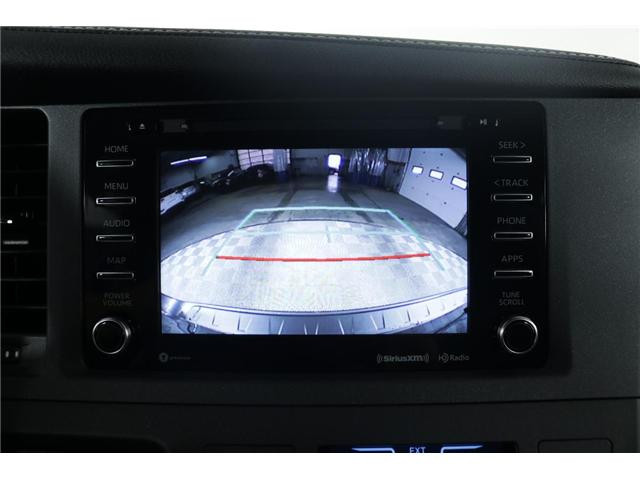 2019 Toyota Sienna SE 8-Passenger (Stk: 284461) in Markham - Image 22 of 26