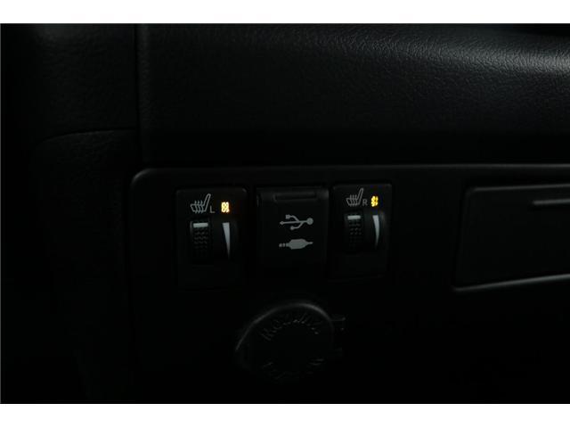 2019 Toyota Sienna SE 8-Passenger (Stk: 284461) in Markham - Image 25 of 26