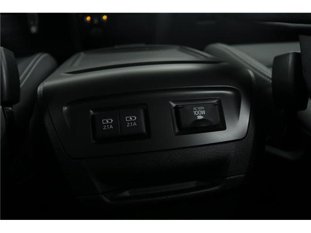 2019 Toyota Sienna SE 8-Passenger (Stk: 284461) in Markham - Image 26 of 26