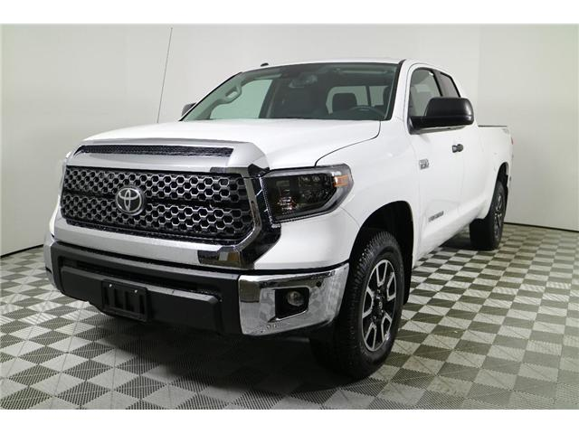 2019 Toyota Tundra TRD Offroad Package (Stk: 290872) in Markham - Image 3 of 26