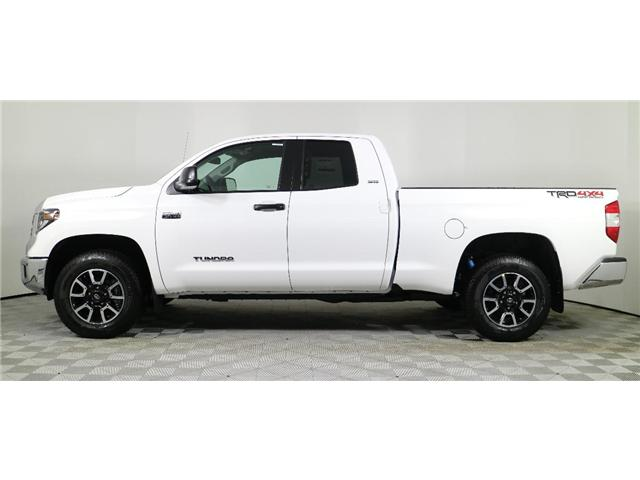 2019 Toyota Tundra TRD Offroad Package (Stk: 290872) in Markham - Image 4 of 26