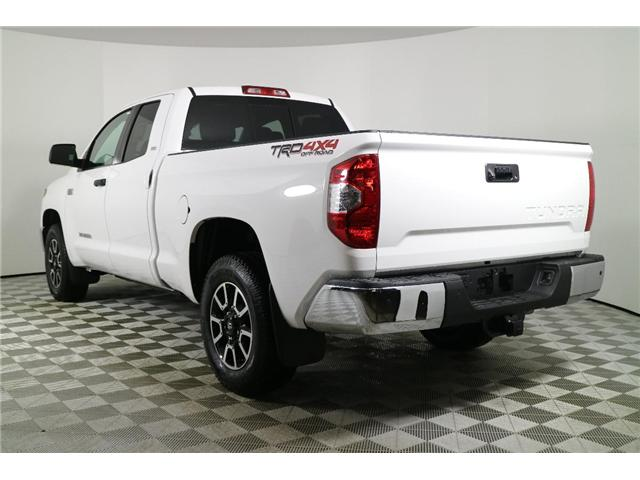 2019 Toyota Tundra TRD Offroad Package (Stk: 290872) in Markham - Image 5 of 26