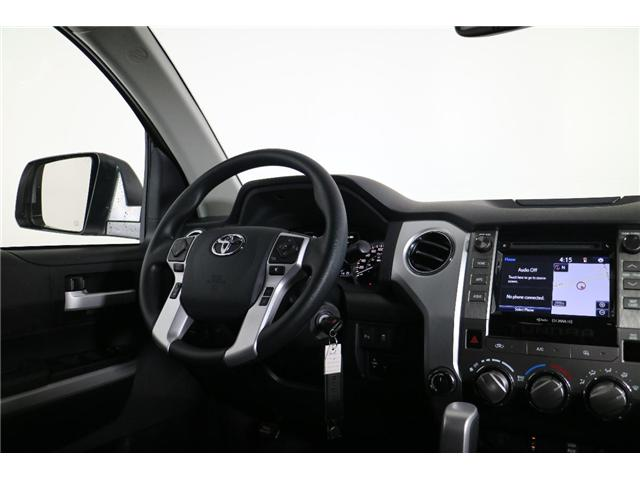2019 Toyota Tundra TRD Offroad Package (Stk: 290872) in Markham - Image 15 of 26