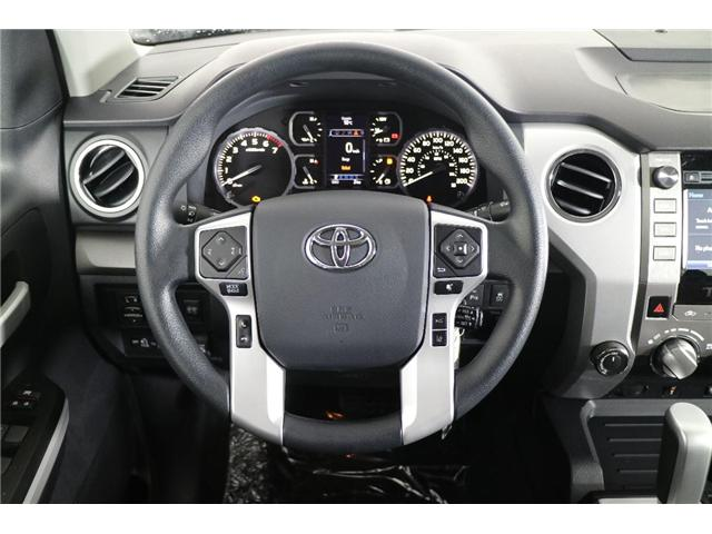 2019 Toyota Tundra TRD Offroad Package (Stk: 290872) in Markham - Image 16 of 26