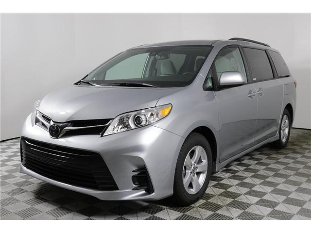 2019 Toyota Sienna LE 8-Passenger (Stk: 290180) in Markham - Image 3 of 24