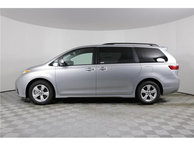 2019 Toyota Sienna LE 8-Passenger (Stk: 290180) in Markham - Image 4 of 24