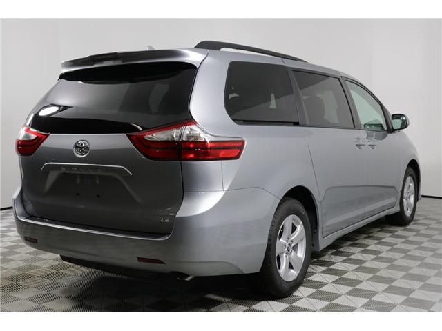 2019 Toyota Sienna LE 8-Passenger (Stk: 290180) in Markham - Image 7 of 24