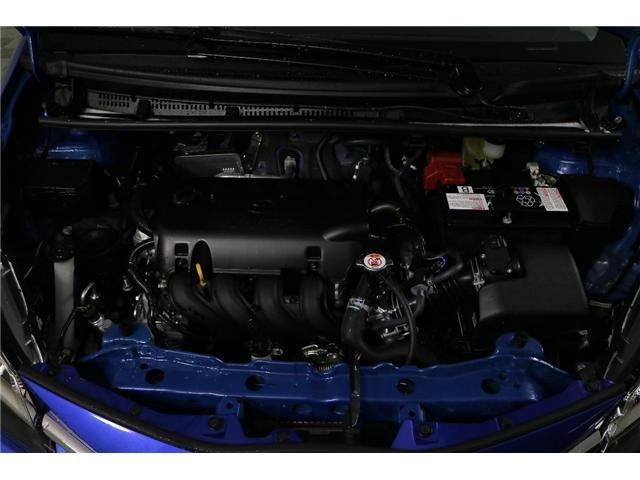 2019 Toyota Yaris LE (Stk: 290880) in Markham - Image 9 of 19