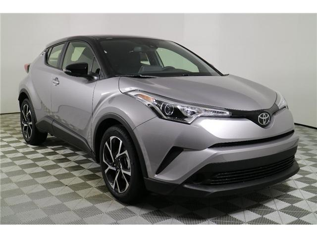 2019 Toyota C-HR XLE Premium Package (Stk: 290888) in Markham - Image 1 of 22