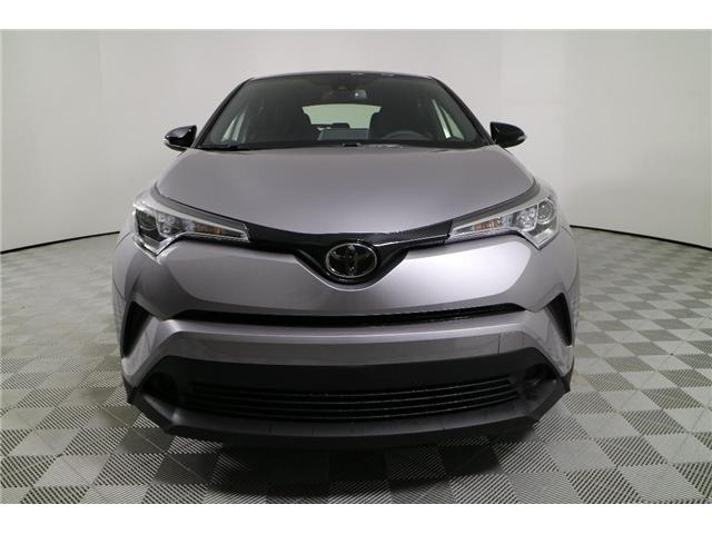 2019 Toyota C-HR XLE Premium Package (Stk: 290888) in Markham - Image 2 of 22