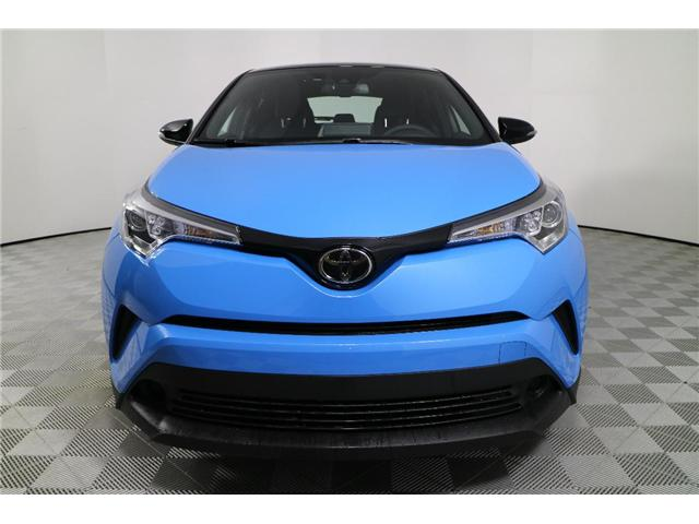 2019 Toyota C-HR XLE Premium Package (Stk: 290558) in Markham - Image 2 of 21