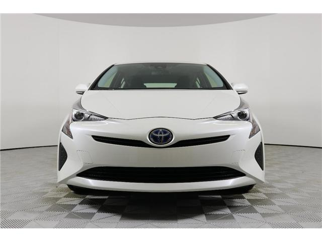 2018 Toyota Prius Technology (Stk: 281341) in Markham - Image 2 of 24