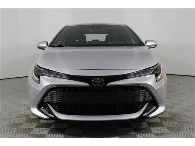2019 Toyota Corolla Hatchback SE Upgrade Package (Stk: 284579) in Markham - Image 2 of 20