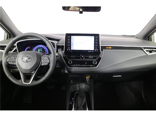 2019 Toyota Corolla Hatchback Base (Stk: 284194) in Markham - Image 11 of 21